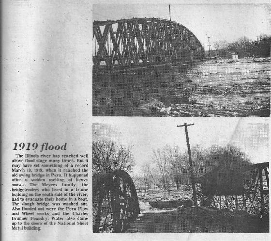 1919peruswingbridge1919flood.jpg