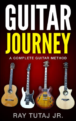 gjourney_guitar_journey.jpg