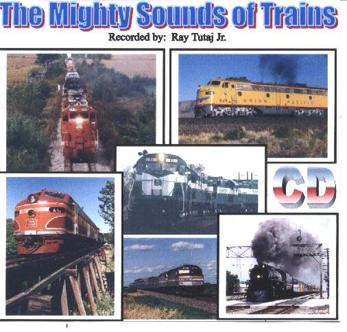 mightysoundsoftrainscdcover11.jpg