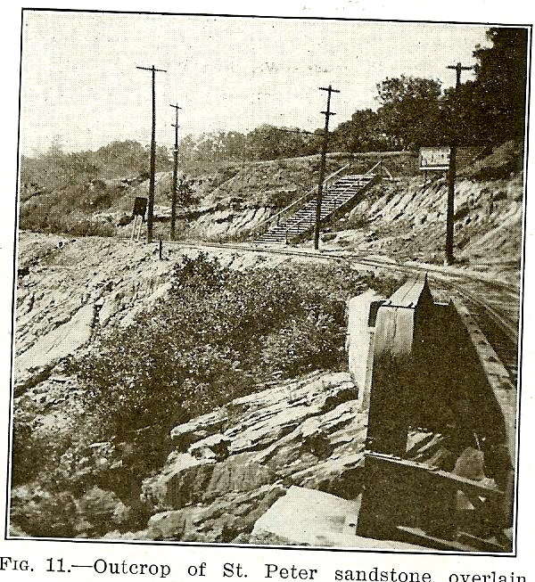 splitrockontopoftrestle.jpg